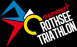 SC Roth 52 Triathlon